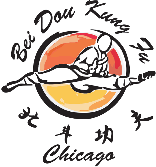 Chicago Bei Dou Kung Fu